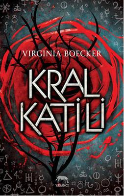 Virginia Boecker Kral Katili Pdf E-kitap indir