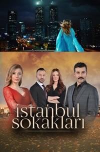 İstanbul Sokaklar 2016  XviD – 720p -1080p HDTV Tüm Bölümler Güncel – Tek Link