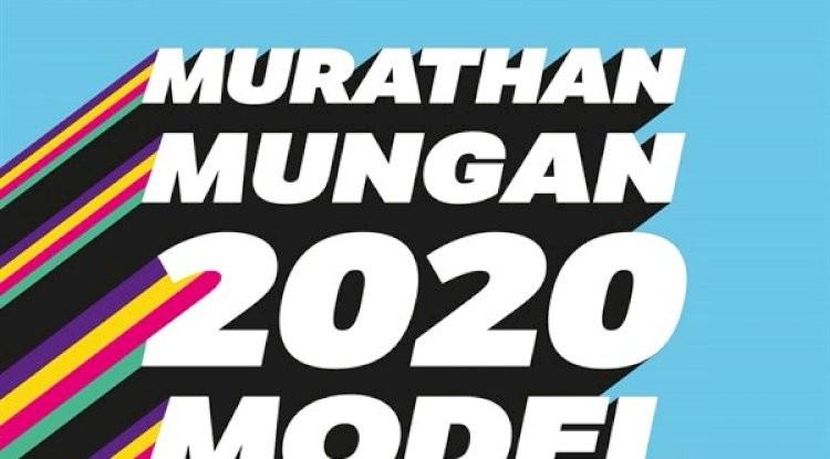 Murathan Mungan - 2020 Model (2020)