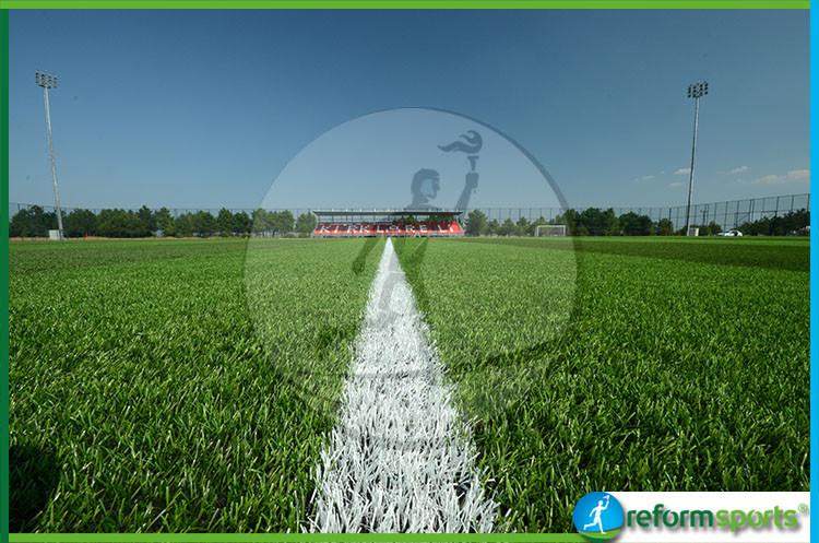 Artificial Grass Maintenance & User Guide