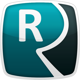 Registry Reviver 4.5.5.2 Final | Katılımsız