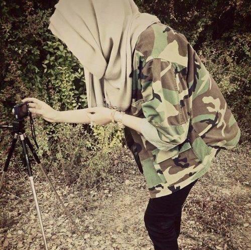 Hijab _2_