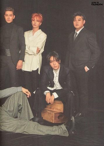 Super Junior - Play Album Photoshoot - Sayfa 2 Wq4EW8