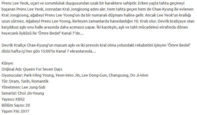 WqZABm.png