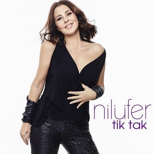 Nilüfer - Tik Tak (2019) Mp3 İndir Sözleri
