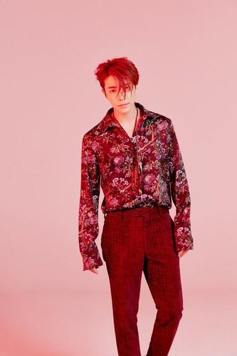 Super Junior - LO SIENTO Photoshoot Wqrv3m
