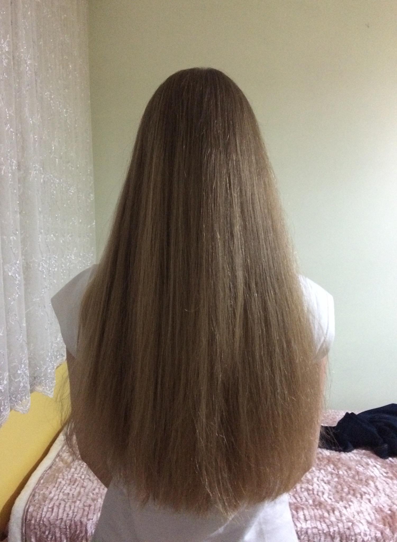 Saçlarımızı Ne Zamandan Ne Zamana Kestirmeliyiz