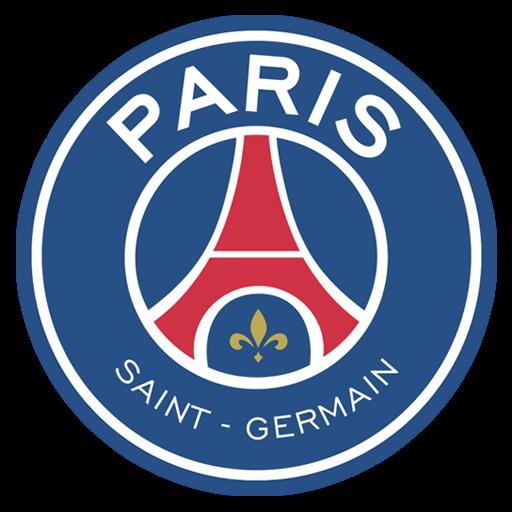 Paris Saint-Germain (PSG) 2021 DLS/FTS Dream League Soccer ...