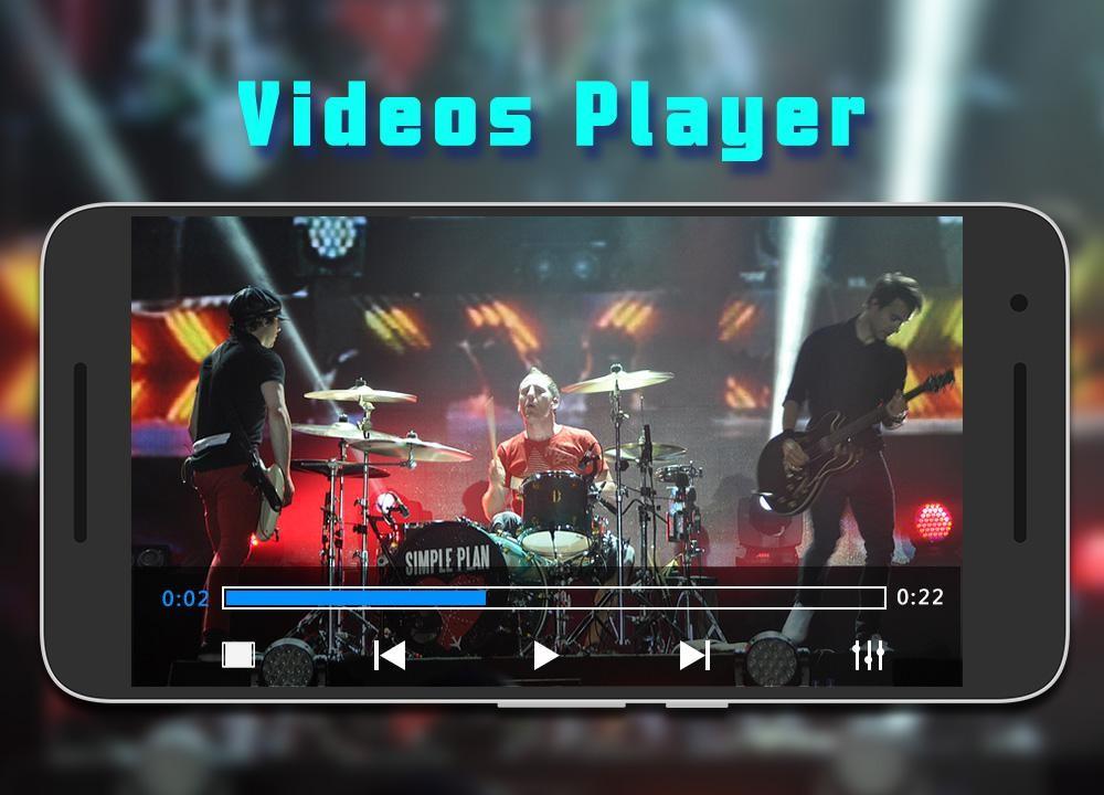 Equalizer Music Player Pro APK