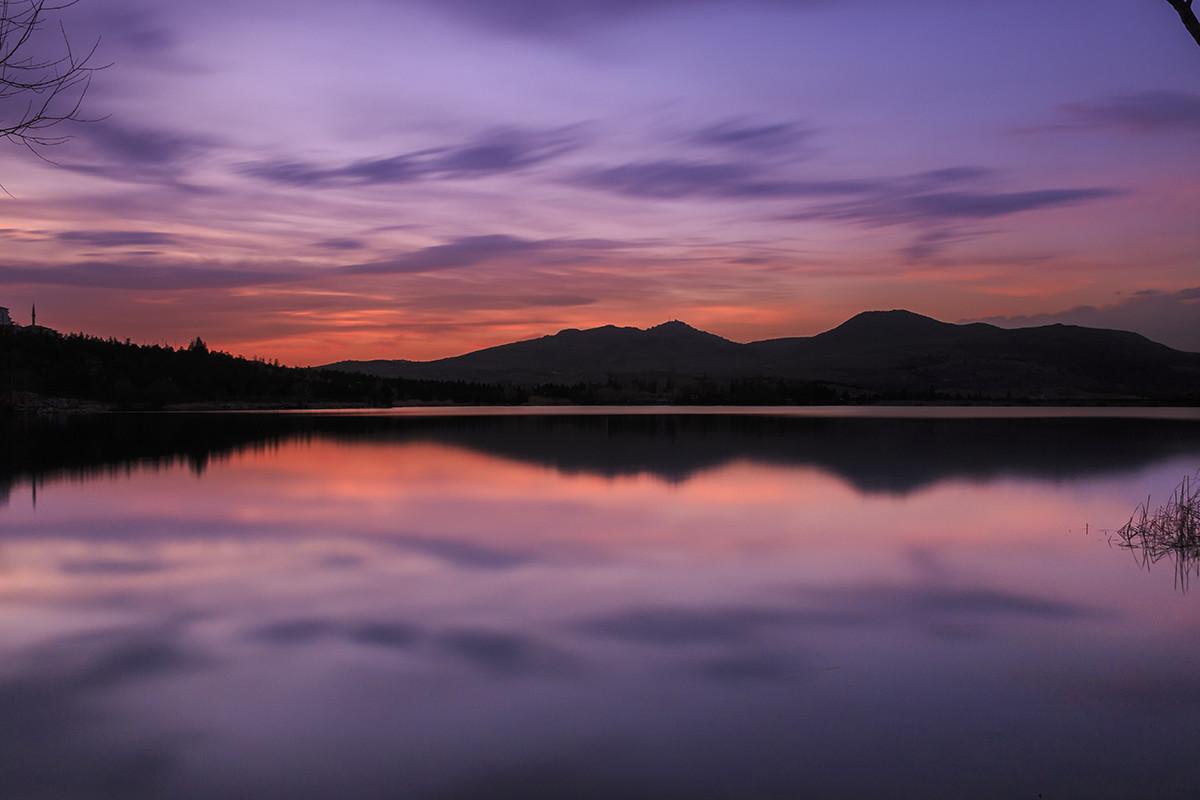 Sunsettt 1
