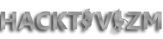 Hacktivizm.Org - Hack Forum -  Hacker Forum - Türk Hack Forumu