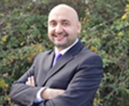 Prof. Dr. Ozan YILMAZ