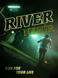 Nehir – River 2015 HDTVRip XviD Türkçe Dublaj – Tek Link
