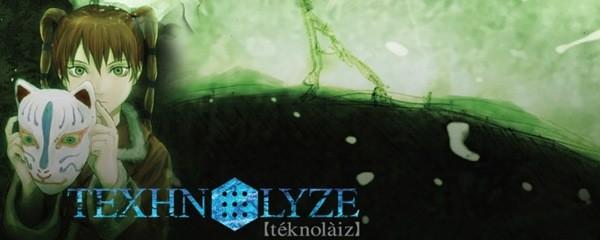 X4Z2Z0.jpg