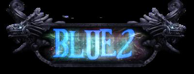 Blue2 metin2 pvp, orta emek wslik pvp serverler