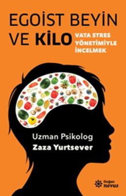 Zaza Yurtsever Egoist Beyin ve Kilo Pdf