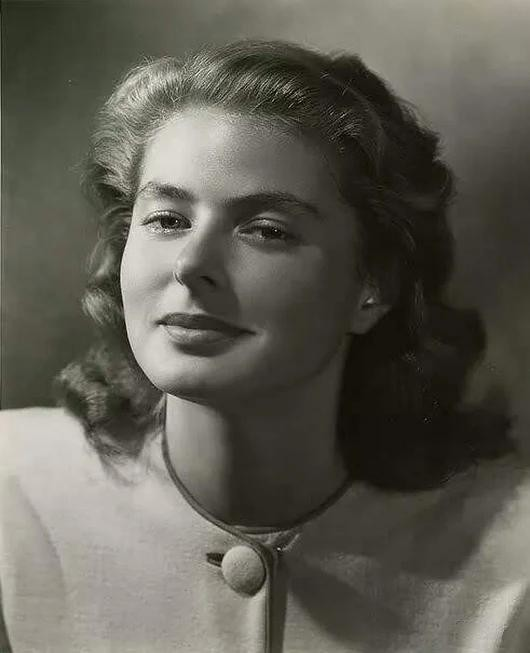 ingrid bergman her lifelong dedication to August 31, 1982 obituary ingrid bergman, winner of 3 oscars is dead by murray schumach ingrid bergman, the three-time academy award-winning actress who exemplified wholesome beauty and nobility to countless moviegoers, died of cancer sunday at her home in london on her 67th birthday.
