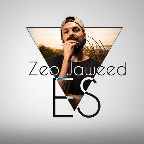 Zeo Jaweed - Es (2018) Rap Müzik Full Albüm İndir