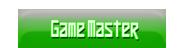 Game Master Grubu