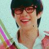 Super Junior Avatar ve İmzaları - Sayfa 6 X6OMlk
