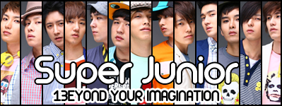 Super Junior Avatar ve İmzaları - Sayfa 7 X6Objk
