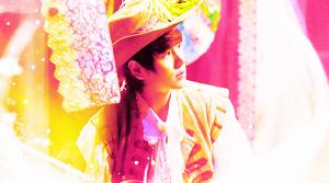 Super Junior Avatar ve İmzaları - Sayfa 10 X6Obm0