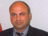 Эльчин Гасанов за братание с армянами