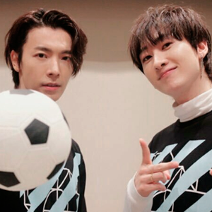 Super Junior Avatar ve İmzaları - Sayfa 6 X6ZPpj