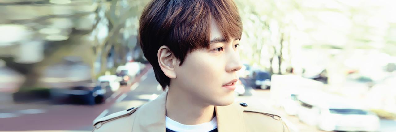Sosyal Medya İçin Super Junior Kapak Fotoğrafları - Sayfa 2 X6ZbaD