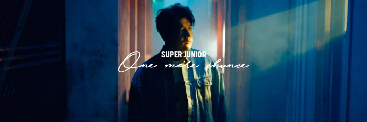 Sosyal Medya İçin Super Junior Kapak Fotoğrafları X6Zbzk
