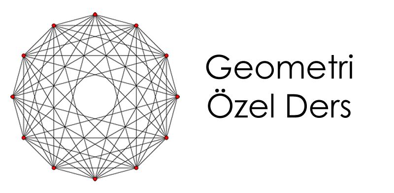 Geometri Dersi Görüntülü Eğitim Setini Bedava İndir