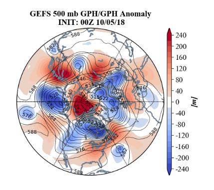 X6mbRR İklim uzmanı Judah L. Cohen'den bu kışa dair ilk açıklamalar... Haberler