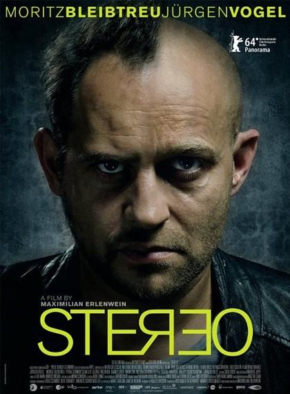 Stereo 2014 BRRip XviD Türkçe Dublaj – Film indir