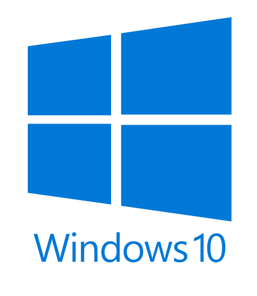 Windows 10 Agustos 2016 MSDN 32x64 Tüm S. Full İndir