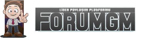 ForumGM-Lider Paylaşım Platformu