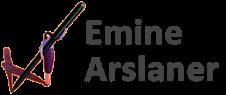 Emine Karahocagil Arslaner