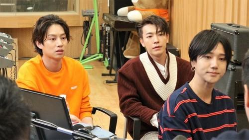 Super Junior General Photos (Super Junior Genel Fotoğrafları) - Sayfa 2 XE3ABO