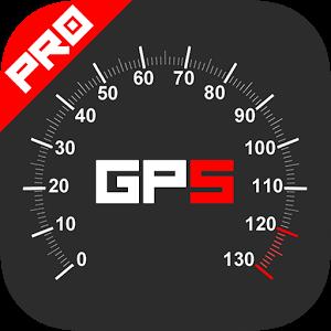 Speedometer GPS Pro v3.7.05 Apk Full İndir