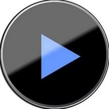 MX Player Codec (ARMv7) Android APK 1.9.7  Full indir