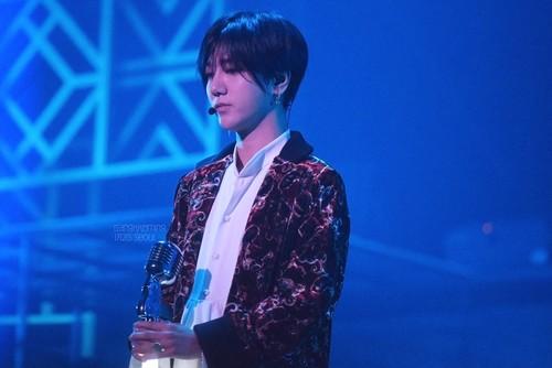 Yesung / 예성 / Who is Yesung? - Sayfa 2 XEO2Y3