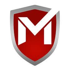 Max Total Security Apk Full indir