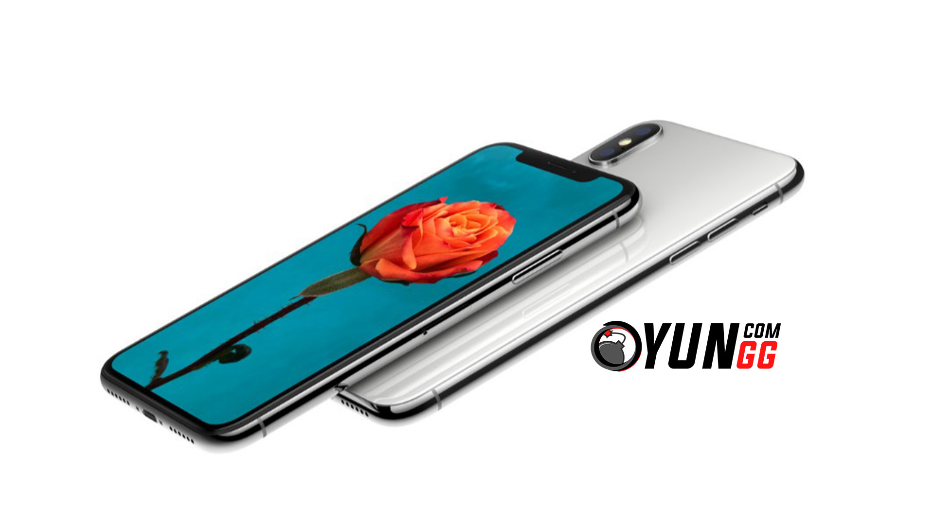 iPhone X İncelemesi!