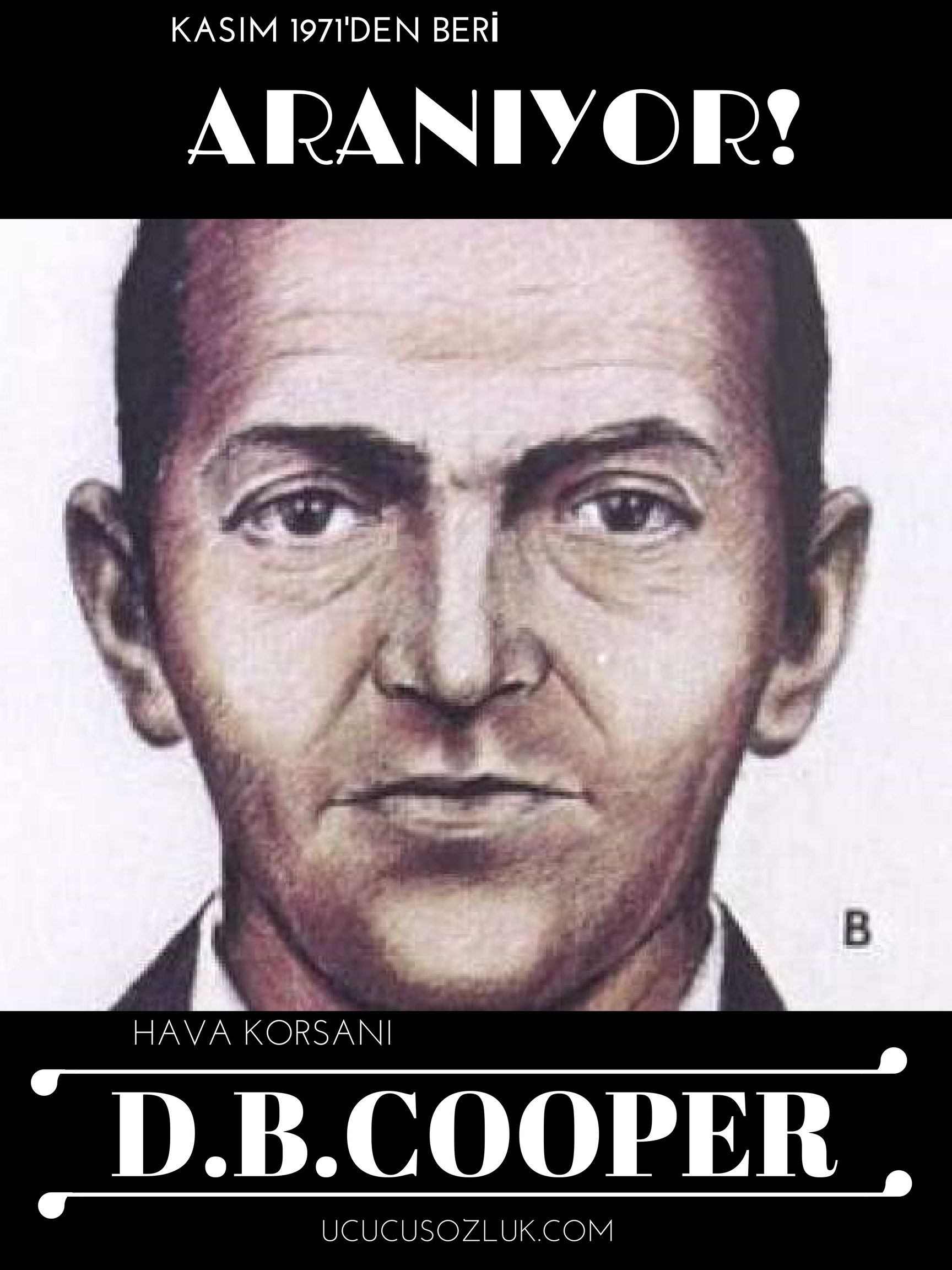 Cooper Vanası