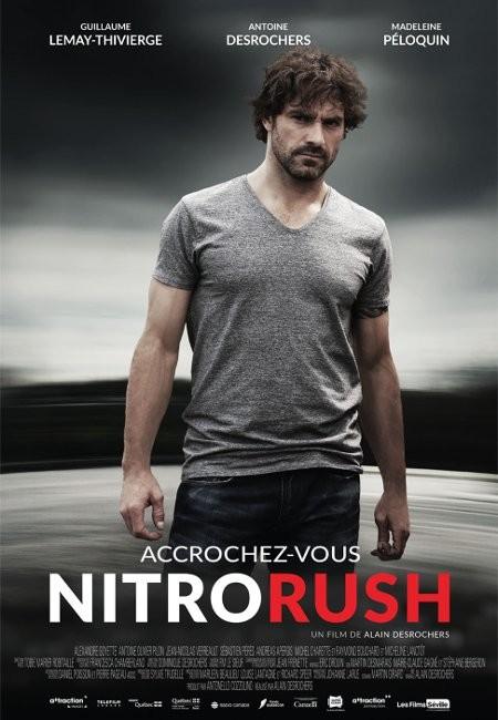 Nitro Rush 2016 (BRRip – m1080p) Türkçe Dublaj indir