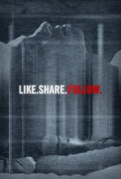 Beğen.Paylaş.Takip Et. - Like.Share.Follow. 2017 (1080p) Türkçe Dublaj Film İndir