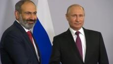 Ermənistan üçün Rusiya qazının qiyməti artacaq...