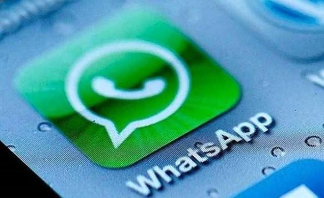 Whatsapp Da Karsi Tarafin Siz Gormeden Sildigi 713757 7406 2 B