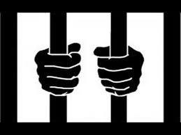 Barışalım çağrısı yap parayı al, mükellefi hapse at!