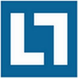 NetLimiter Enterprise 4.0.49.0 [x86-x64] | Katılımsız