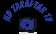 HD Taraftar Tv
